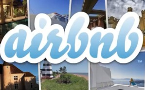 Air BnB: A Great Source for Your Rooming Needs