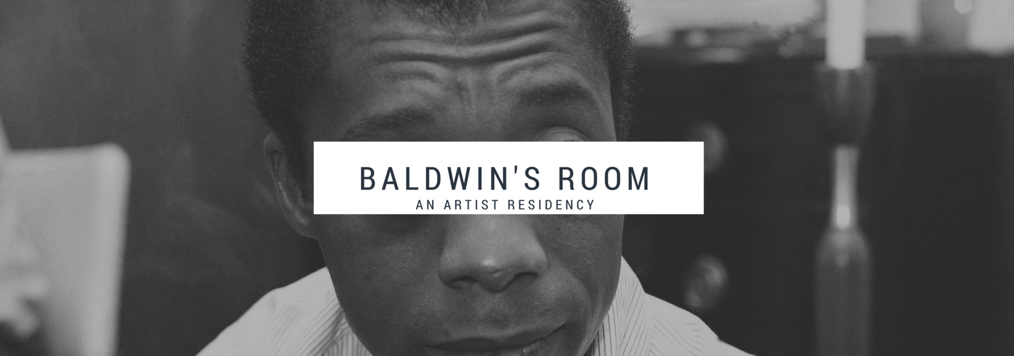 baldwins-room-2