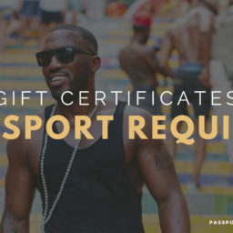 giftcertificatead