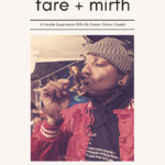 Fare + Mirth